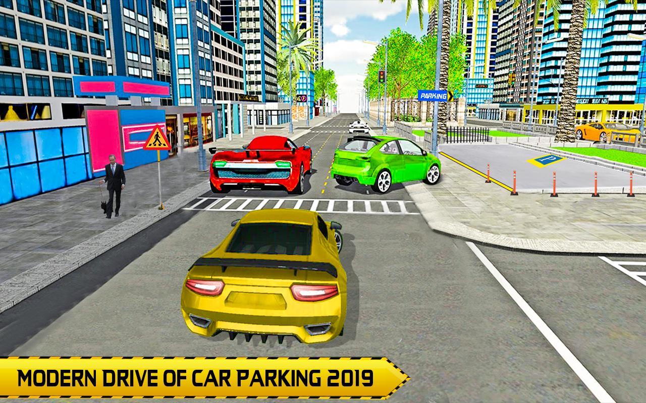 À Plusieurs Voiture Parking-Voiture Jeux À Gratuit Pour dedans Je De Voiture Gratuit