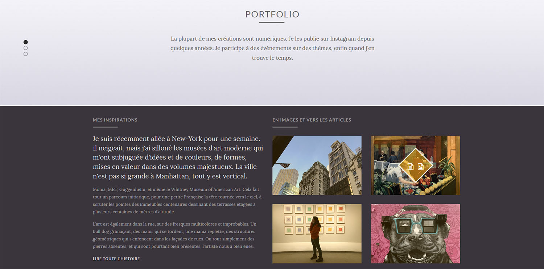 A Site Goes Live concernant Site Pour Tout Petit