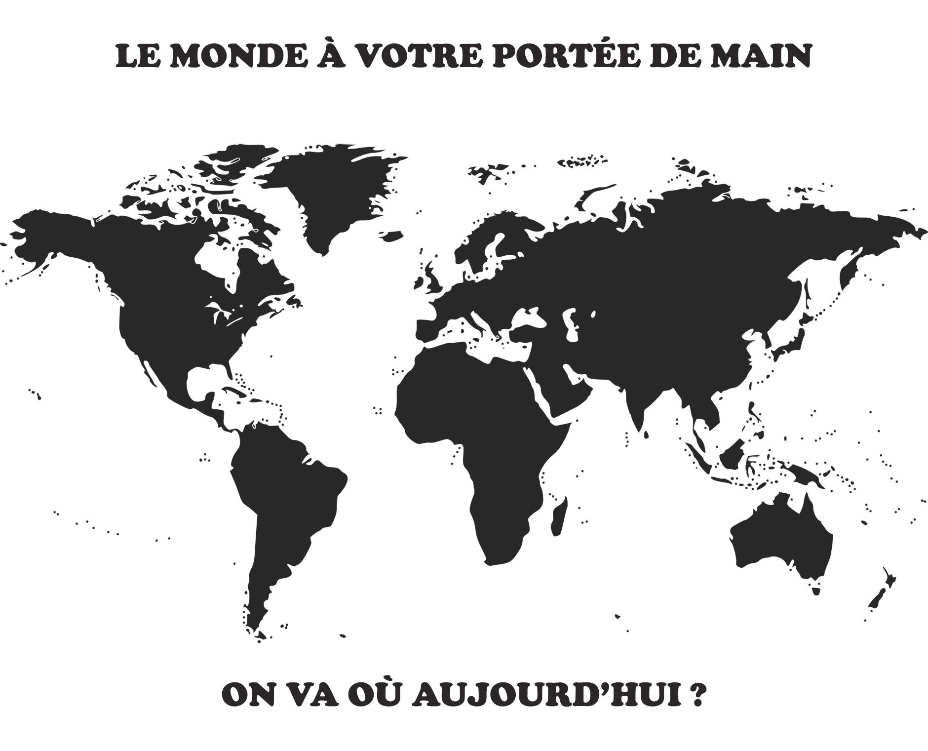 Accueil - Gps, Cartes, Accessoires & Guides De Voyage - Aux serapportantà Les 4 Point Cardinaux