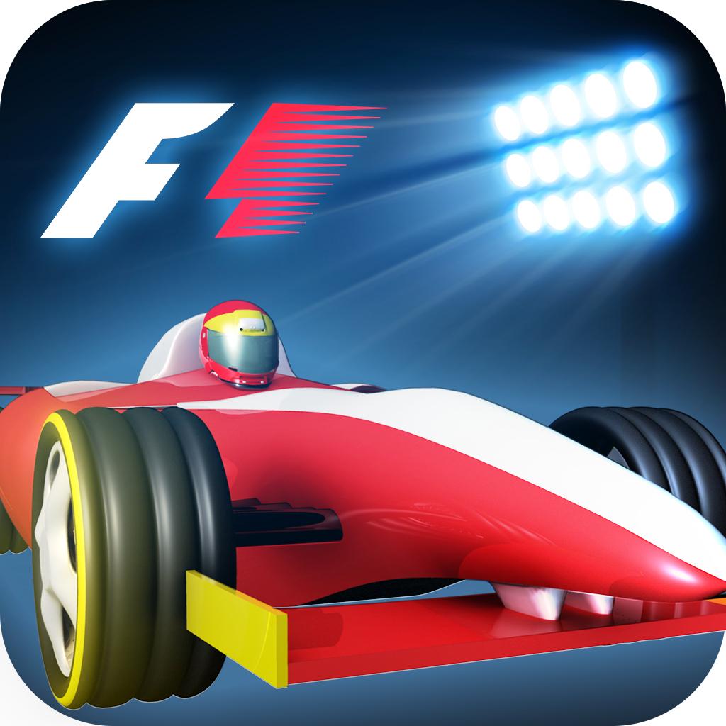 Ace F1 Racer - Jouer Gratuit Jeux Gratuits Jeu Voiture tout Jeux De Fille Gratuit Voiture