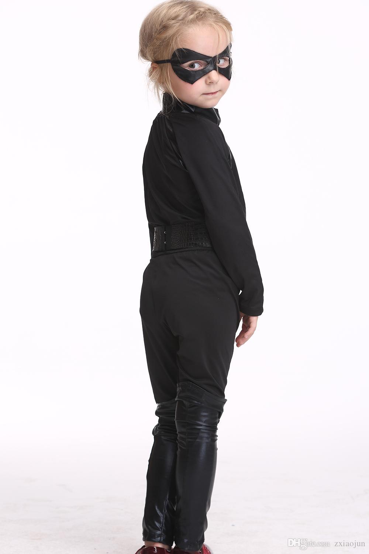 Acheter Noir Cadeau Garçon Et Fille Confortable Vêtement Pour Enfants  Filles Balle Cadeau Cadeau Présent Vêtements Jouer Dans Les Jeux De Société avec Jeux De Vetement Pour Garçon
