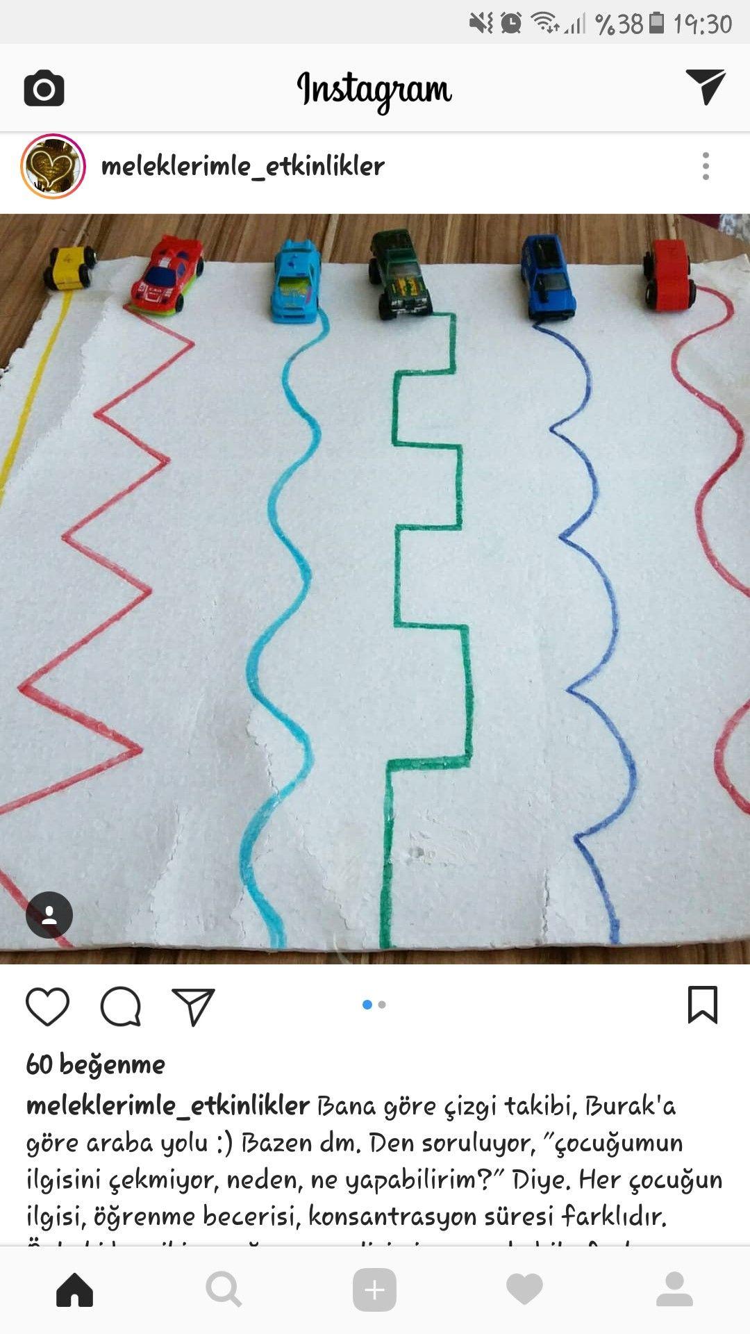 Activité 4-5 Ans | Éducation Préscolaire, Jeux Educatif Pour encequiconcerne Activité Pour Enfant De 5 Ans