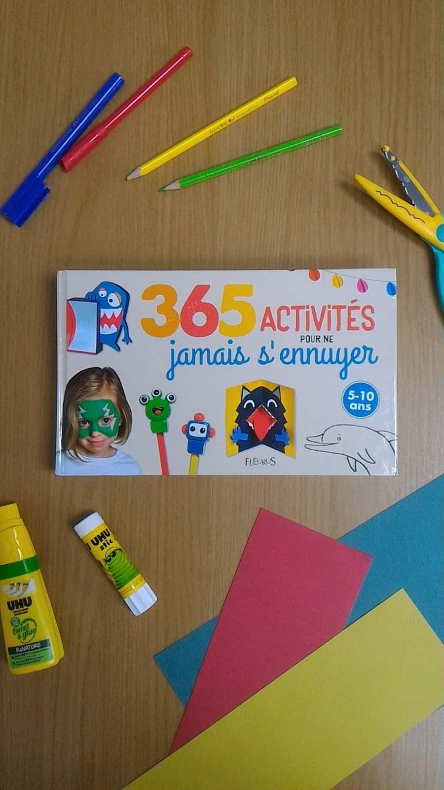 Activité Enfant De 2 Ans - Ateliers Pour Enfants destiné Activité Pour Enfant De 5 Ans
