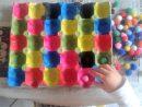 Activité Ludique - Assistante Maternelle Agréée À Equeurdreville avec Activité Ludique Maternelle