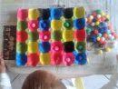 Activité Ludique - Assistante Maternelle Agréée À Equeurdreville dedans Activité Ludique Maternelle
