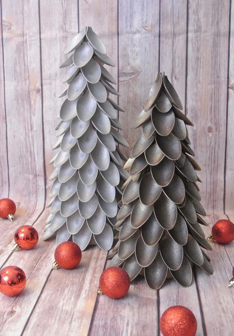 Activité Manuelle Noël - 15 Idées Diy Noël Géniales De 3 À à Activités Manuelles Enfants Noel
