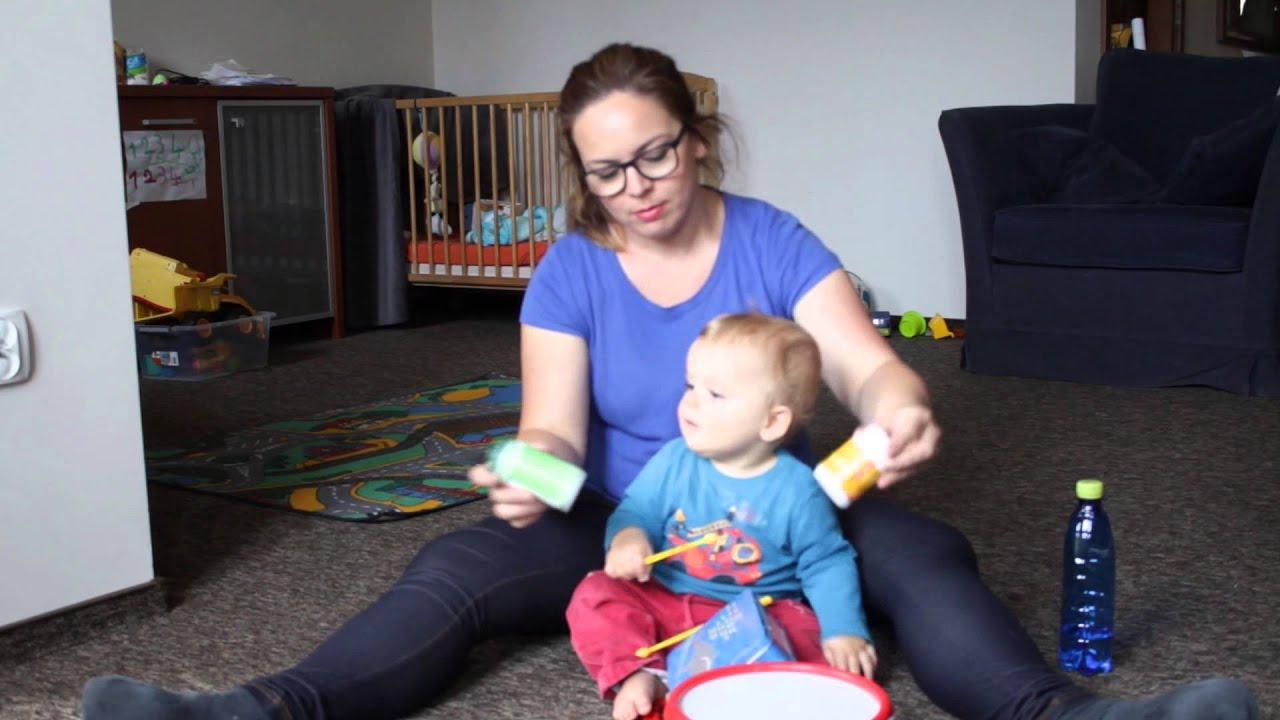Activités Avec Bébé 11 Mois Et Enfant 2 Ans Et Demi dedans Bebe A 2 Ans Et Demi