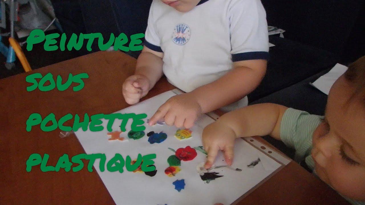 Activités Bébé 12 Mois Et Enfants 2 Ans Et Demi à Bebe A 2 Ans Et Demi