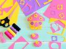 Activités Maternelle Printemps, Idées Bricolage De Printemps tout Activité Ludique Maternelle