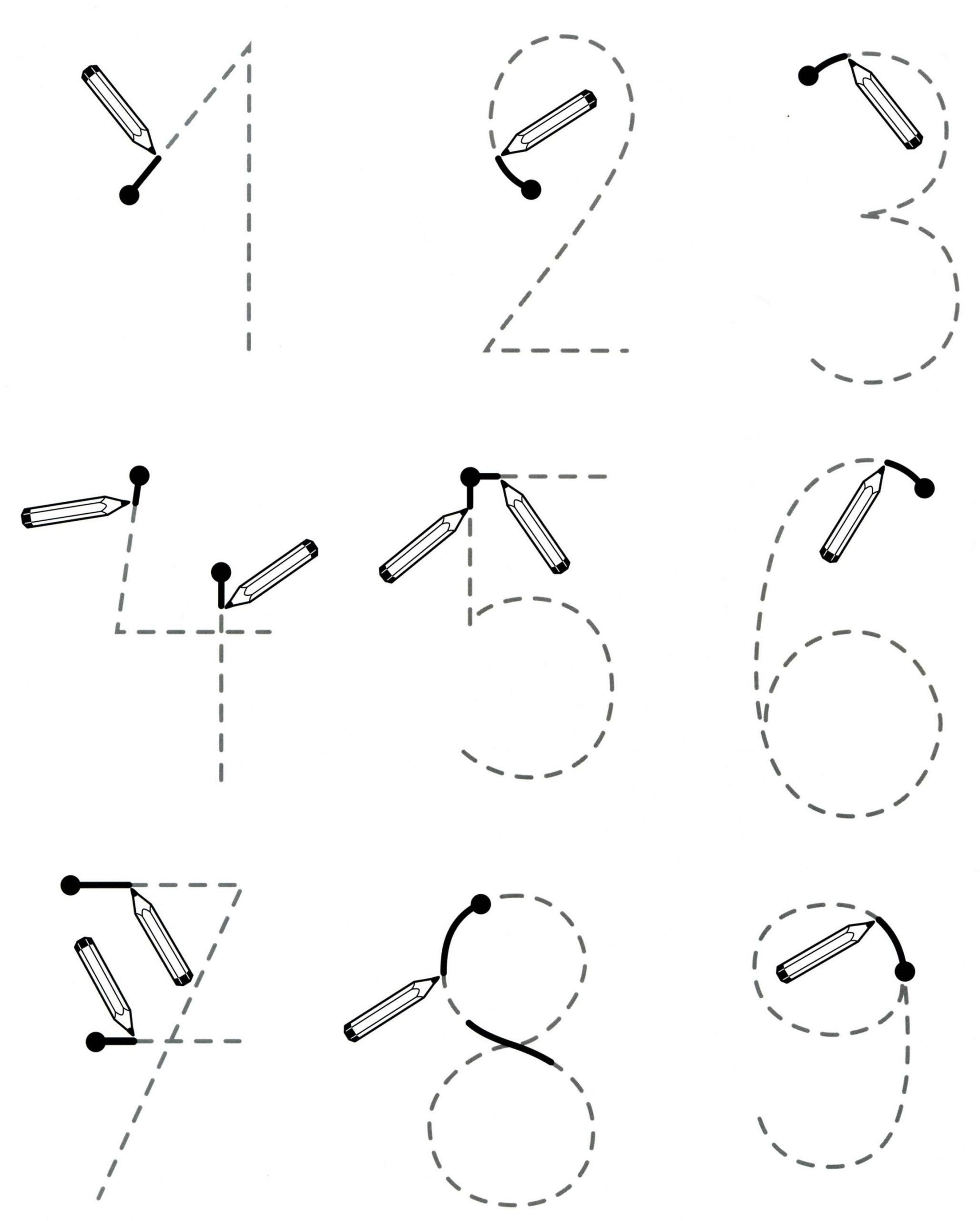 Activités Mathématiques Ms-Gs - Locazil avec Exercice Graphisme Moyenne Section