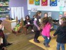 Activités Musicales En Maternelles-Cp pour Activité Musicale Maternelle