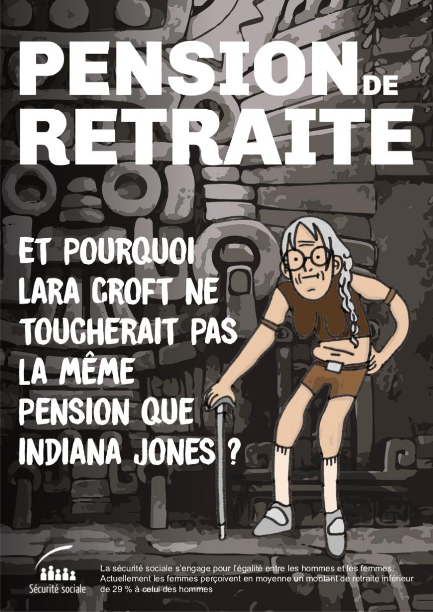 Actualités Des Établissements | Site National intérieur Homme De Gout Mots Croises