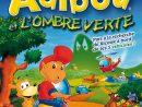Adibou Et L'ombre Verte: Amazon.fr: Jeux Vidéo   Frosted à Telecharger Adibou Gratuitement