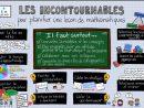 """Afemo On Twitter: """"renouveler Une Leçon De Maths? Les tout Mathématiques Facile"""