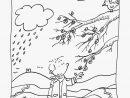 Affichages Utiles En Vrac (Avec Images) | Coloriage École pour Cahier De Coloriage Enfant