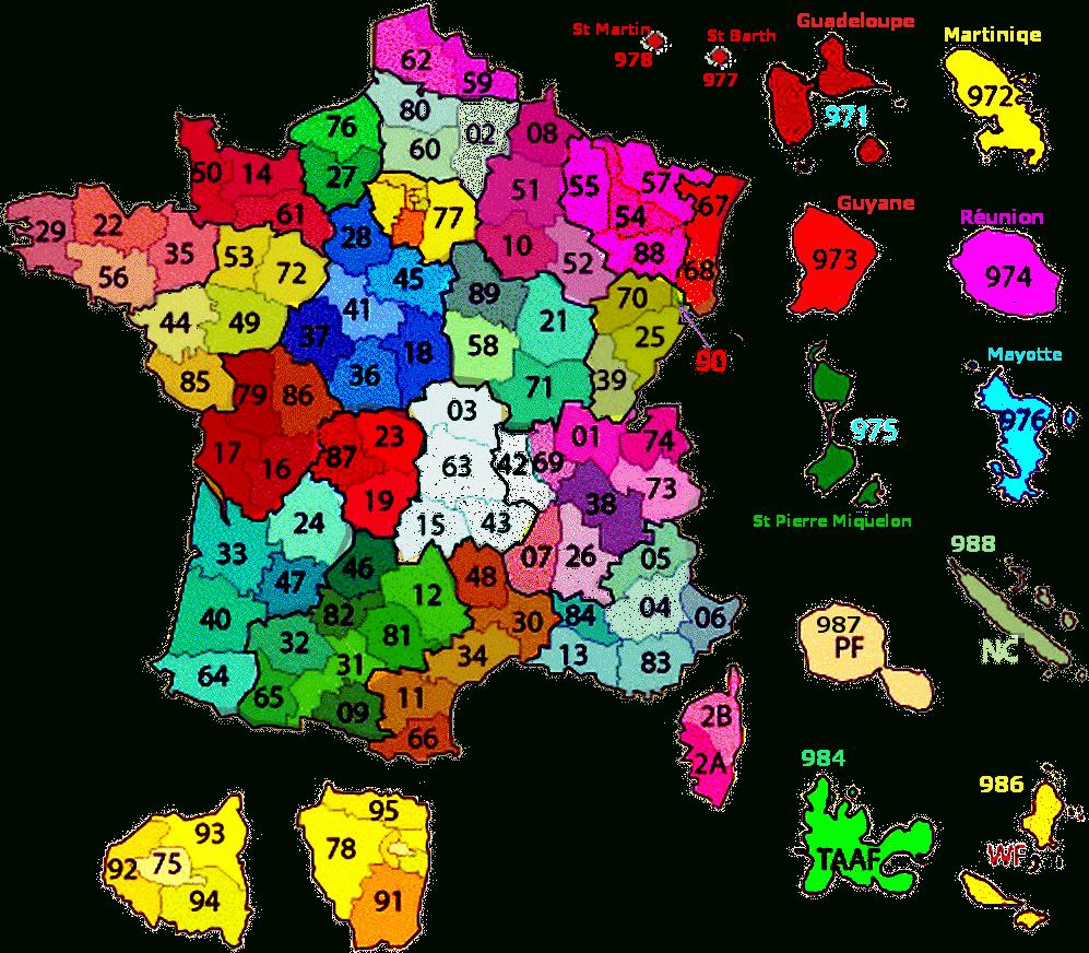 Agenda - Carte France . . . tout Carte De France Dom Tom