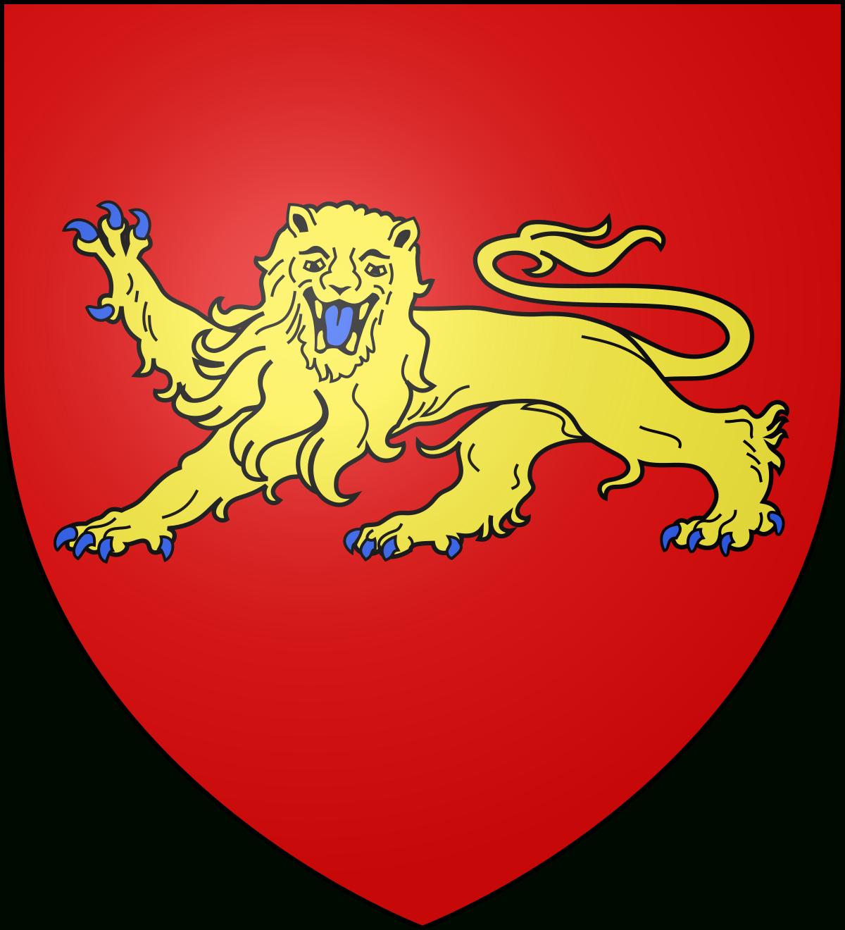 Akitanya - Vikipedi dedans Numero Des Departements Francais