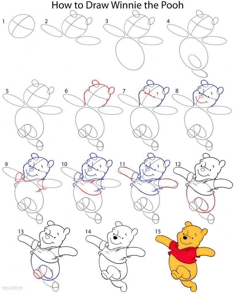 Amazing Magnet Puzzle Pen Toy | Drawing Cartoon Characters pour Puzzle En Ligne Facile