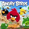 Angry Birds Classic 8.0.3 - Télécharger Pour Android Apk pour Jeux De Oiseau Gratuit