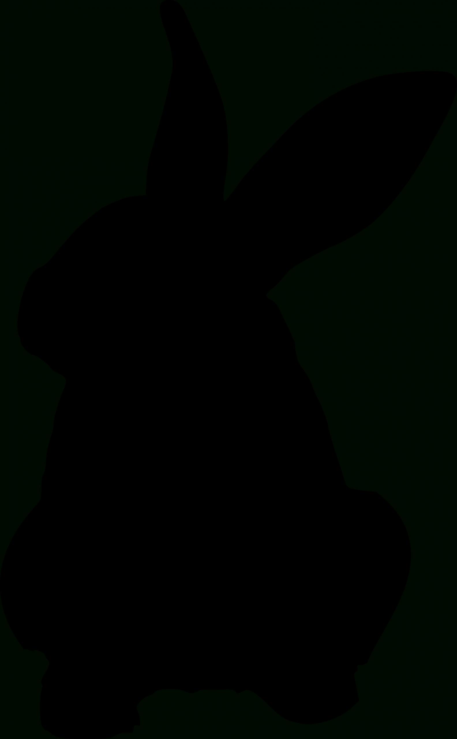Animaux/silhouettes/hd | Visuels L214 concernant Silhouette D Animaux À Imprimer