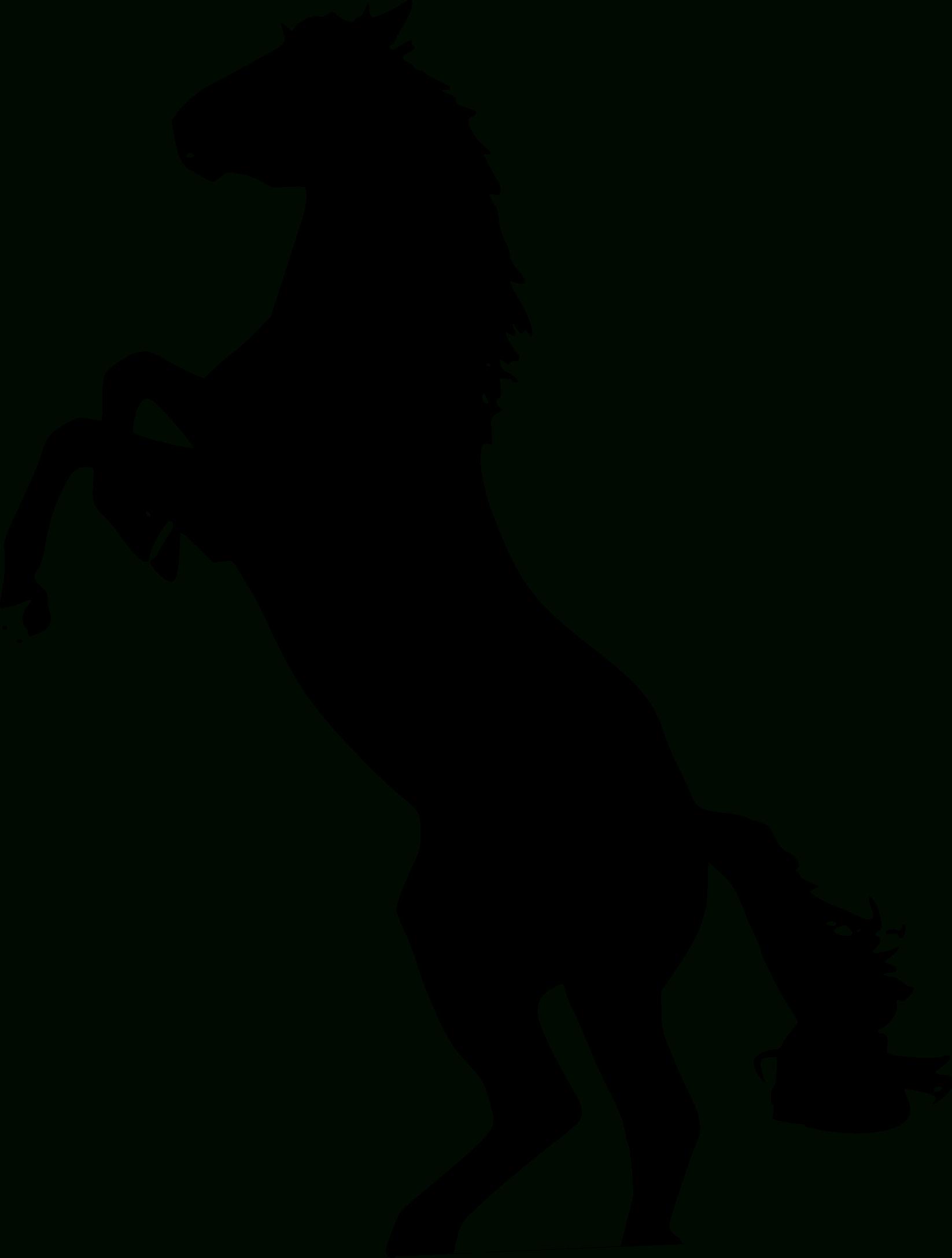 Animaux/silhouettes | Visuels L214 dedans Silhouette D Animaux À Imprimer