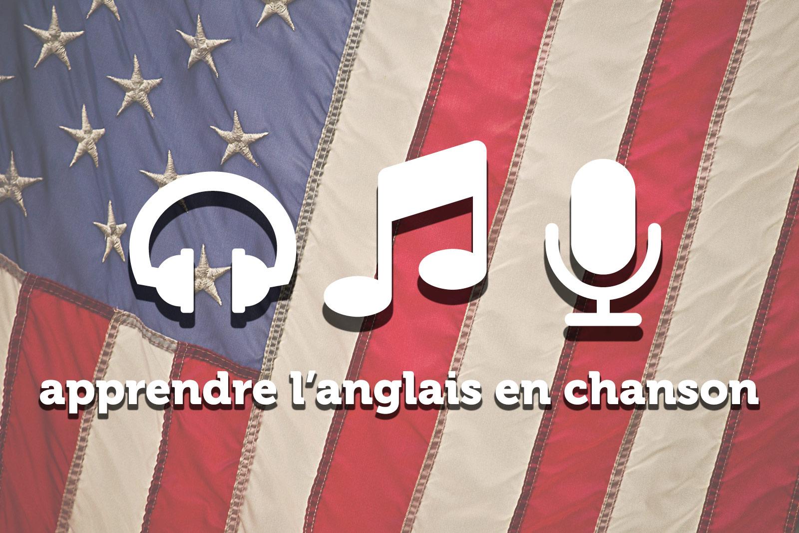 Apprendre L'anglais En Chanson · Musique, Maestro ! destiné Jeux Pour Apprendre Les Chiffres En Francais