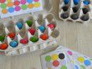 Apprendre Les Couleurs Pdf À Imprimer | Enfants Doués, Idée encequiconcerne Activités Éducatives Pour Les 0 2 Ans