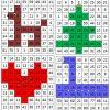 Apprendre Les Tables En S'amusant | Le Blog De Monsieur Mathieu destiné Apprendre Les Tables De Multiplication En S Amusant
