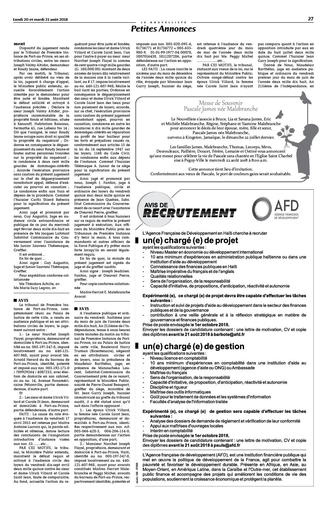 Apte A La Licence Mots Croises Solutions Pour Aptes*a*la à Outils Mots Croises