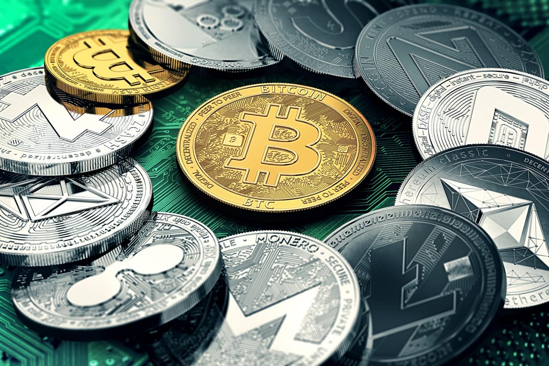 Archives Des Cryptomoney - Hashtag Avocats • Cabinet Avocat tout Monnaie Fictive