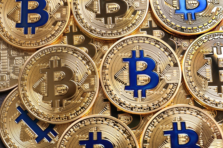 Archives Des Cryptomonnaie - Hashtag Avocats • Cabinet serapportantà Monnaie Fictive