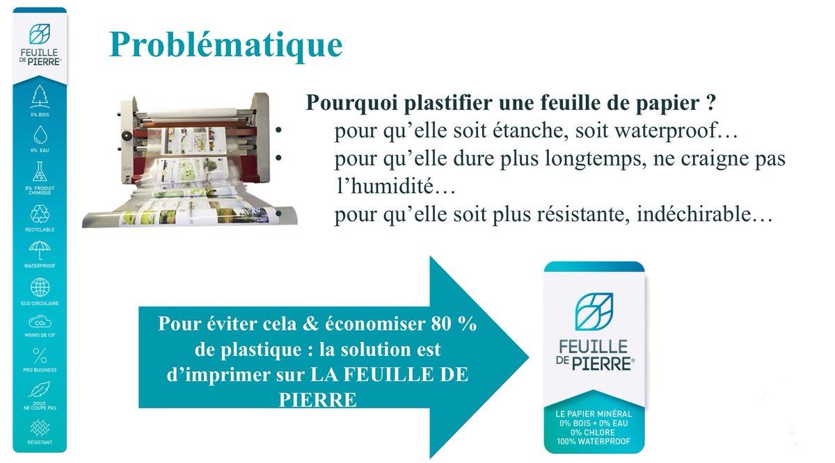 Armenpaper Hashtag On Twitter pour Papier Plastifié Imprimable