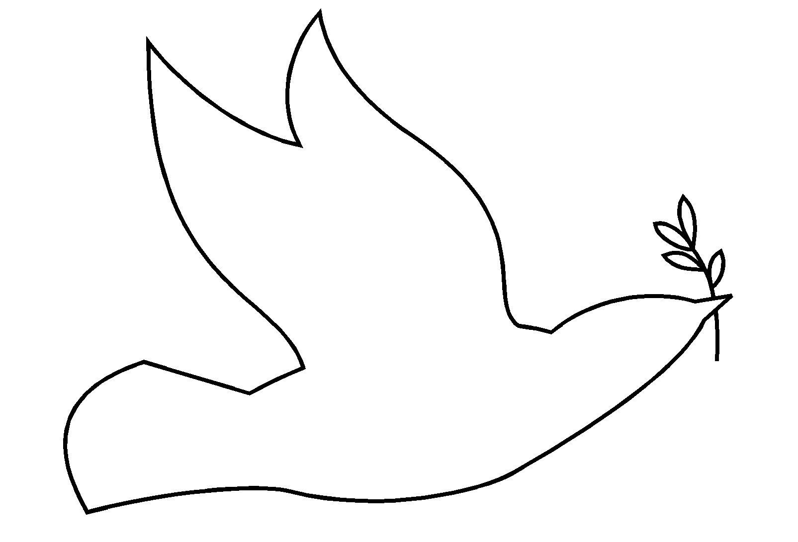 Art Graphique : Tracer Des Silhouettes De Personnages Et D avec Silhouette D Animaux À Imprimer