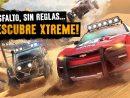 Asphalt Xtreme 1.7.2.7 - Télécharger Pour Pc Gratuitement tout Telecharger Jeux De Course De Voiture Gratuit