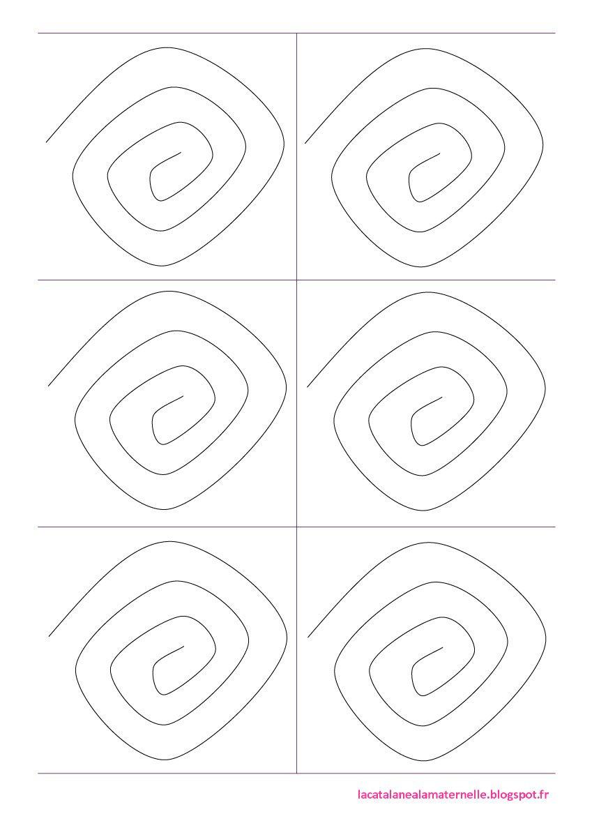 Atelier Découpage (Lacatalane).pdf - Fichiers Partagés avec Atelier Découpage Maternelle