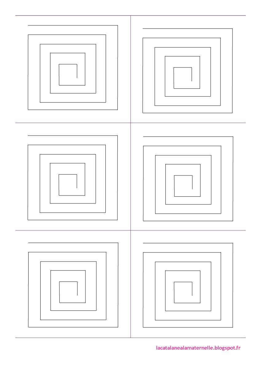 Atelier Découpage (Lacatalane).pdf - Fichiers Partagés concernant Atelier Découpage Maternelle