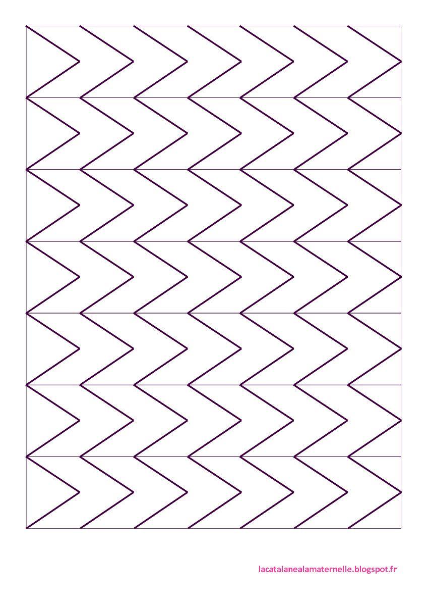 Atelier Découpage (Lacatalane).pdf - Fichiers Partagés dedans Atelier Découpage Maternelle