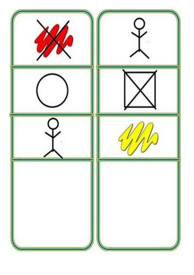 Atributos-Bloques-Logicos By Aurora Ta Via Slideshare encequiconcerne Sudoku Grande Section