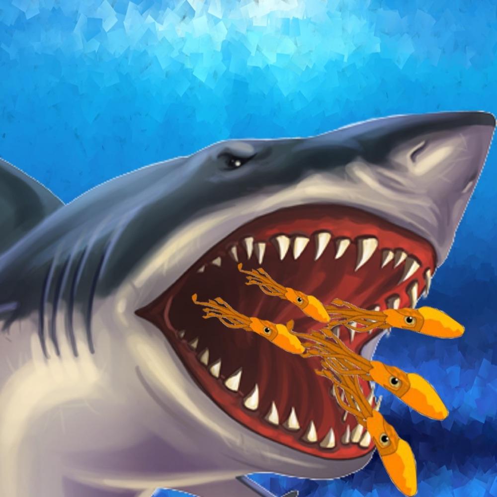 Attaque De Requin Meilleur Jeu Gratuit Jeux De Puzzle Fun pour Requin Jeux Gratuit
