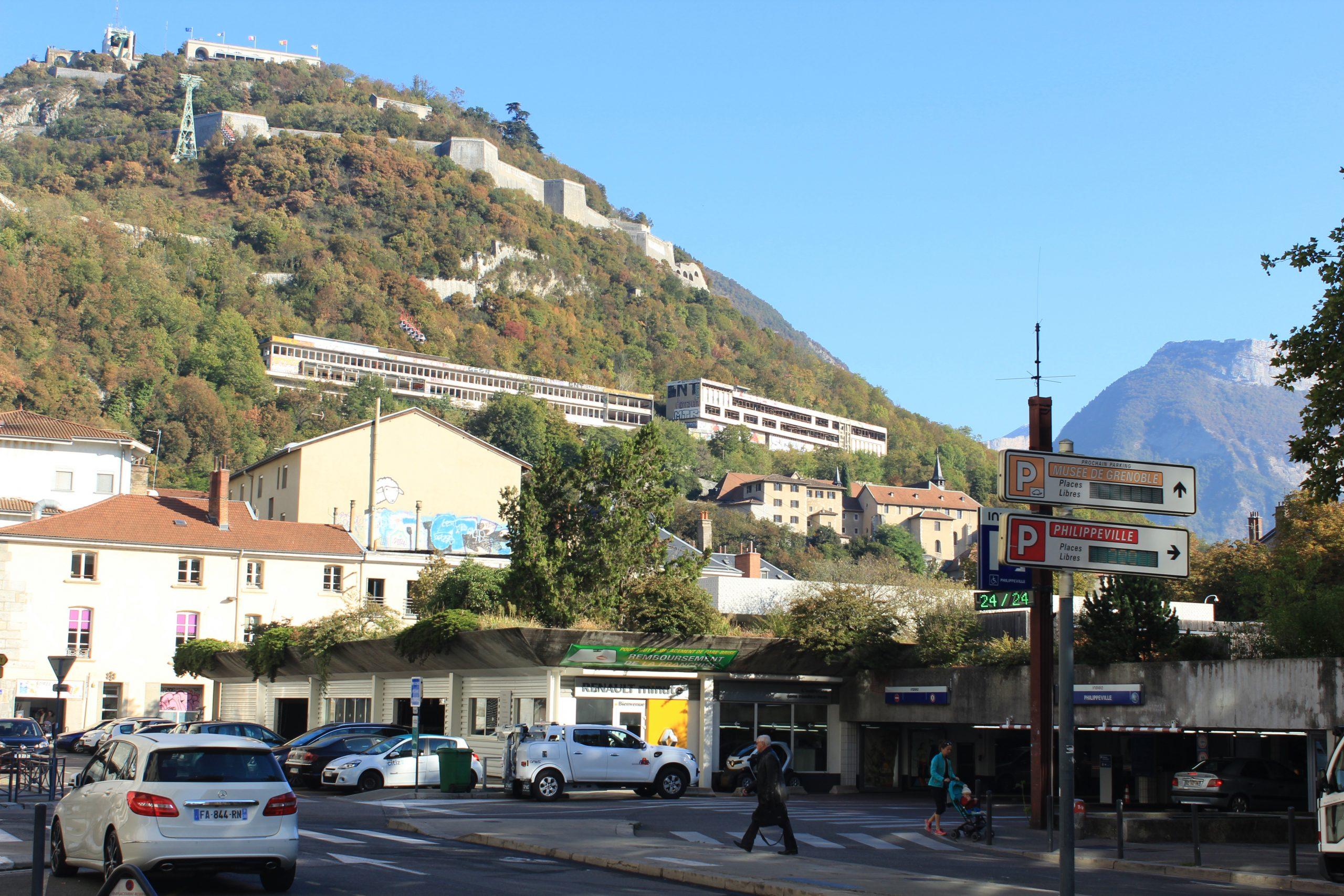 Auvergne-Rhône-Alpes - Wikipedia concernant Combien Yat Il De Region En France