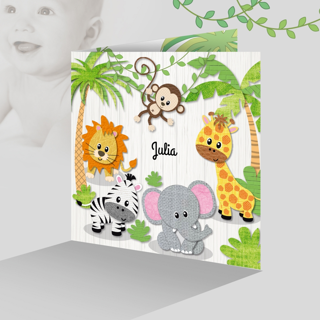 Avec Les Animaux De La Jungle Full Summary | Aditya pour Animaux De La Jungle Maternelle