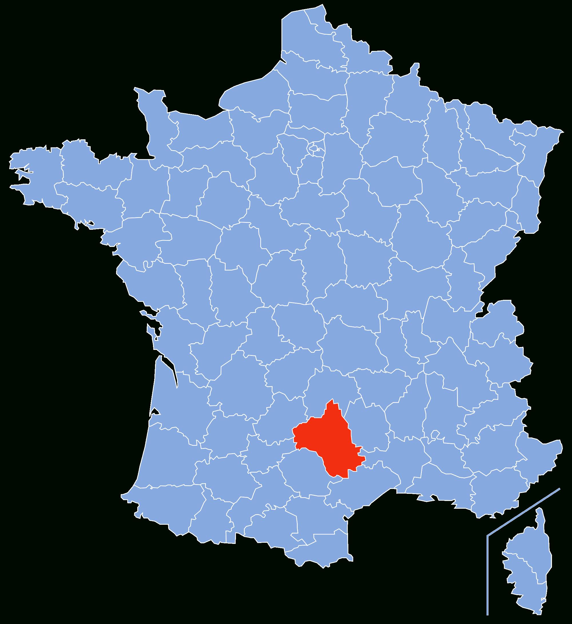 Aveyron » Vacances - Arts- Guides Voyages dedans Departement 12 En France