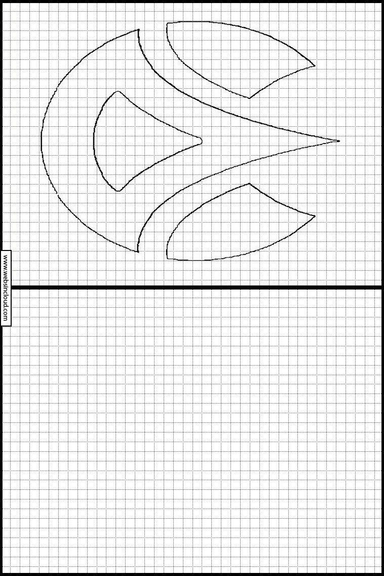 Bakugan 14 Apprendre À Dessiner. Activités Pour Les Enfants serapportantà Image De Dessin A Reproduire