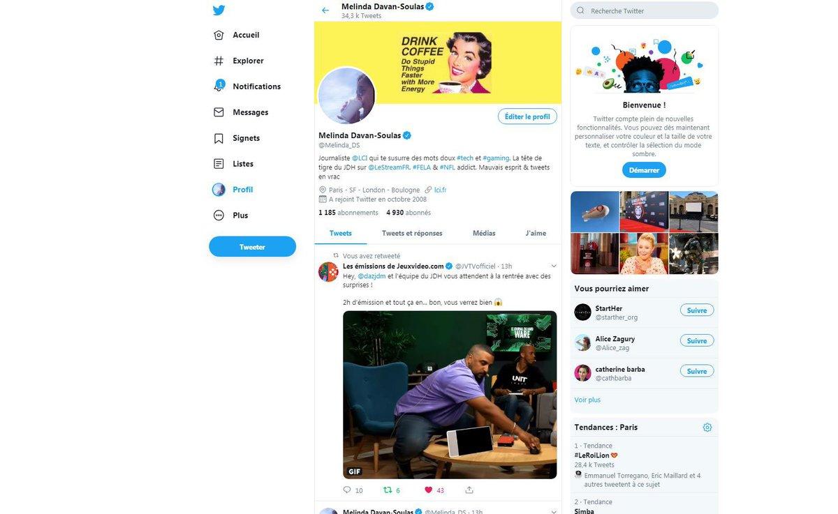 """Bataille Dazincourt On Twitter: """"c'est Pas « Ma Souris », C à La Souris Du Web"""