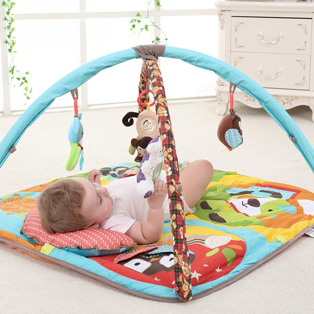 Bébé Et Tout-Petits Jouets encequiconcerne Jeux Bebe Fille