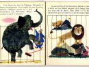 Bernice Myers, Moustache | Childrens Illustrations, Book encequiconcerne Barrissement Elephant