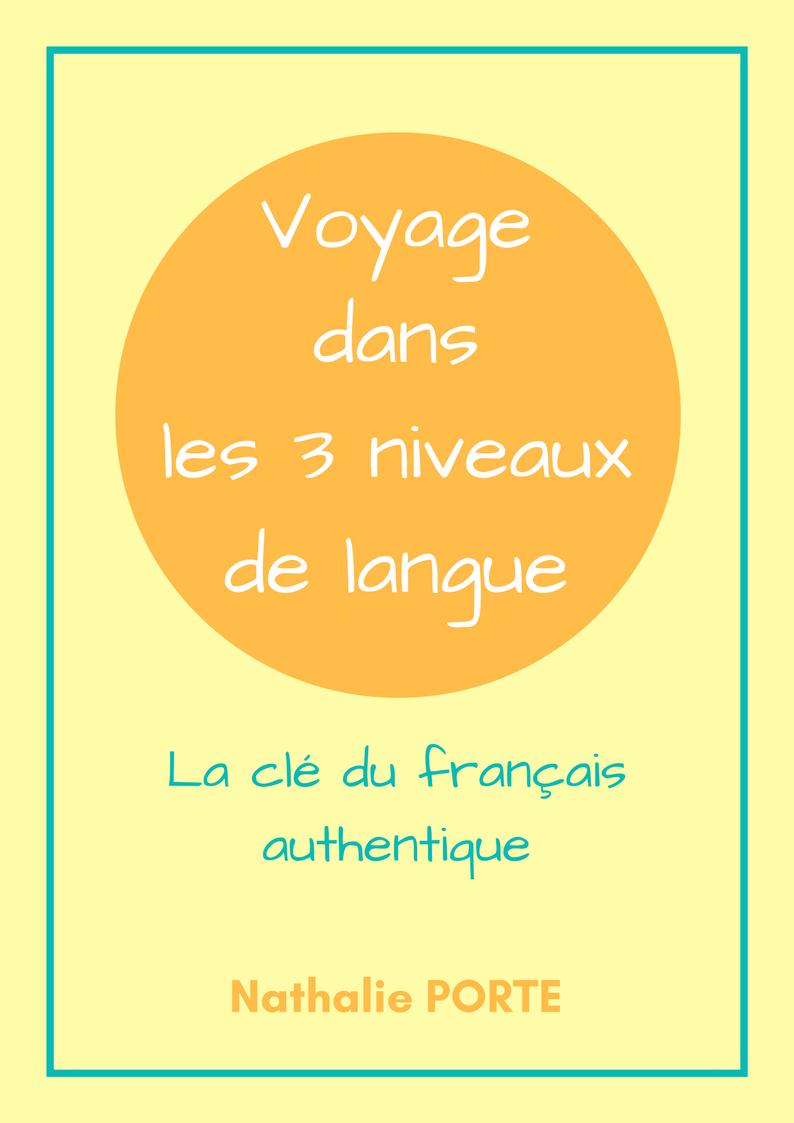 Bienvenue destiné Apprendre A Ecrire Le Francais Pour Debutant