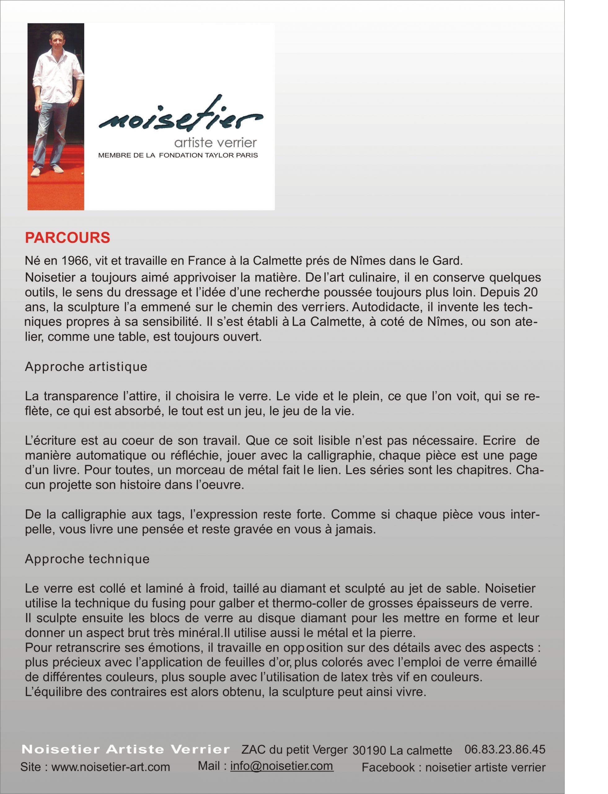 Biographie - Noisetier serapportantà Site Pour Tout Petit