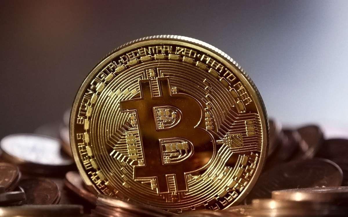 Bitcoin : Tout Comprendre Sur La Monnaie Virtuelle Dont La tout Monnaie Fictive