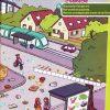 Bookpack: Les P'tites Sorcières N° Mai 2011 concernant Fabriquer Un Rébus